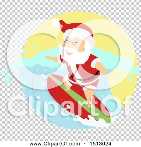 Transparent clip art background preview #COLLC1513024