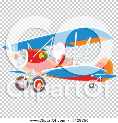 Transparent clip art background preview #COLLC1428750