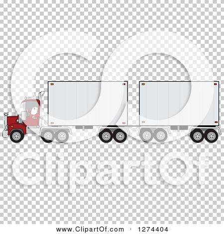 Transparent clip art background preview #COLLC1274404