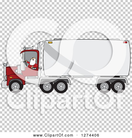 Transparent clip art background preview #COLLC1274406