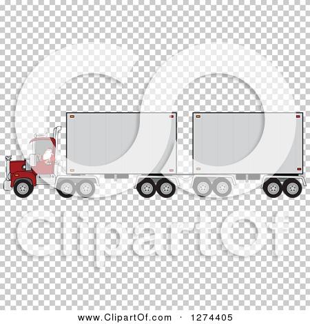 Transparent clip art background preview #COLLC1274405
