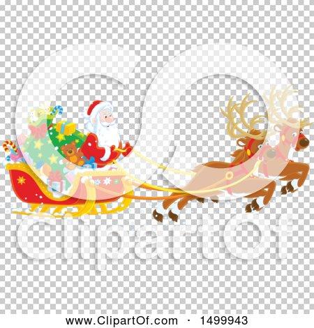 Transparent clip art background preview #COLLC1499943