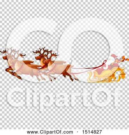 Transparent clip art background preview #COLLC1514827