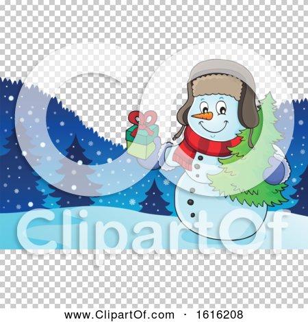 Transparent clip art background preview #COLLC1616208