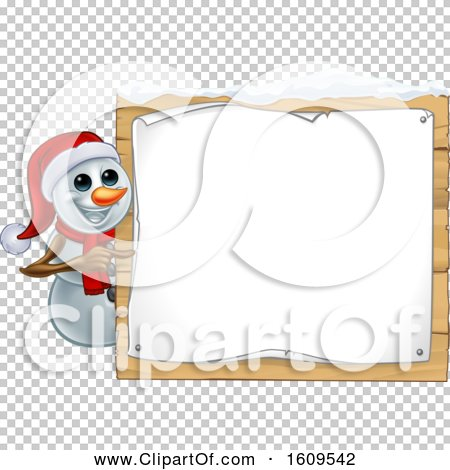 Transparent clip art background preview #COLLC1609542