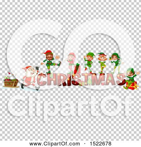 Transparent clip art background preview #COLLC1522678