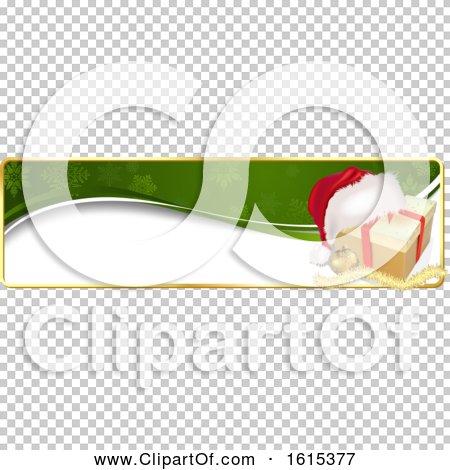 Transparent clip art background preview #COLLC1615377