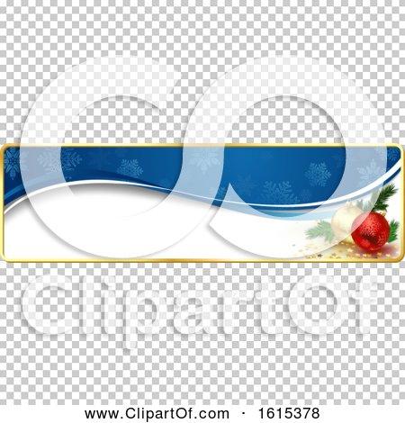 Transparent clip art background preview #COLLC1615378