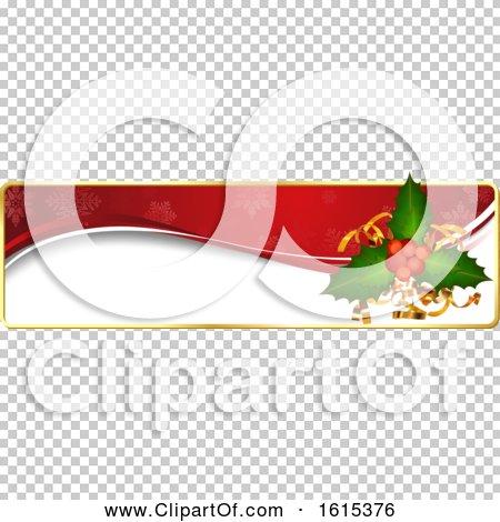 Transparent clip art background preview #COLLC1615376
