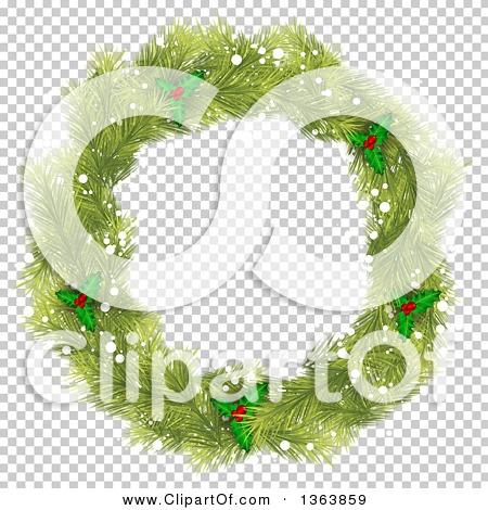 Transparent clip art background preview #COLLC1363859
