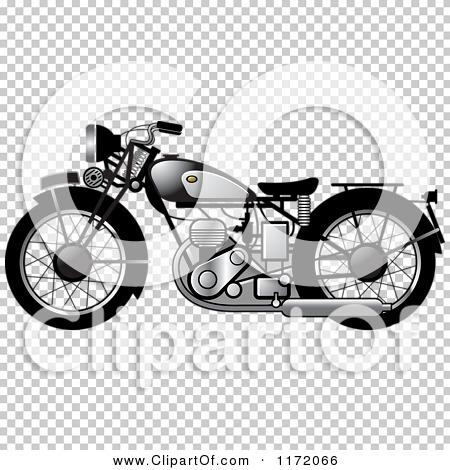 Transparent clip art background preview #COLLC1172066