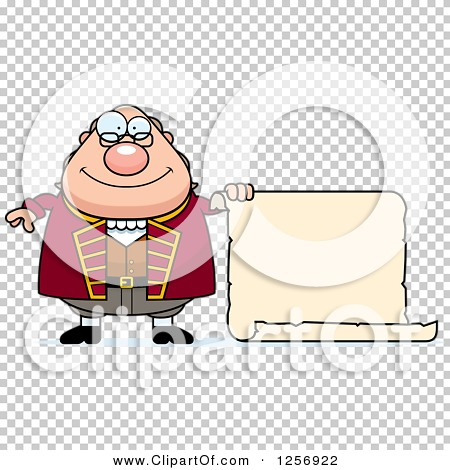 Transparent clip art background preview #COLLC1256922