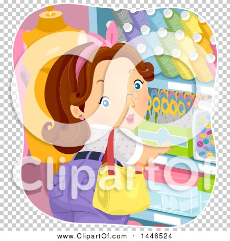 Transparent clip art background preview #COLLC1446524