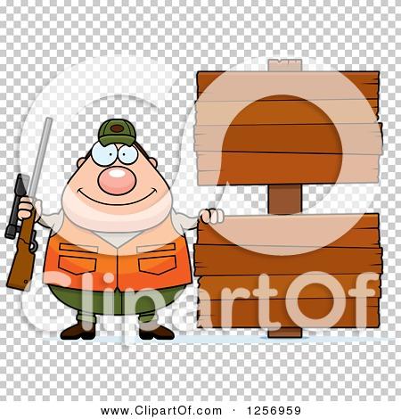 Transparent clip art background preview #COLLC1256959