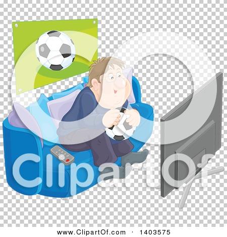 Transparent clip art background preview #COLLC1403575