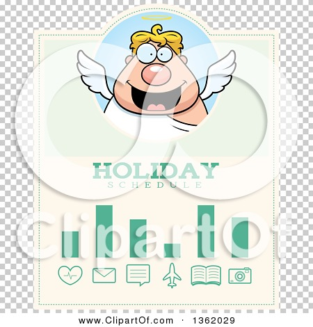 Transparent clip art background preview #COLLC1362029