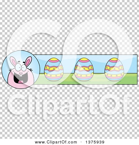 Transparent clip art background preview #COLLC1375939
