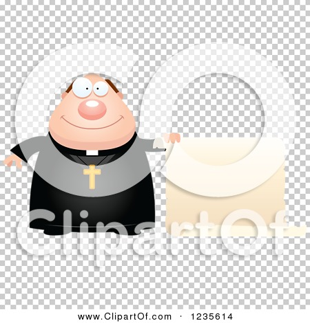 Transparent clip art background preview #COLLC1235614
