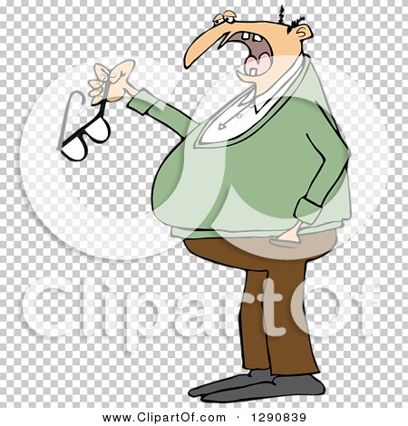 Transparent clip art background preview #COLLC1290839