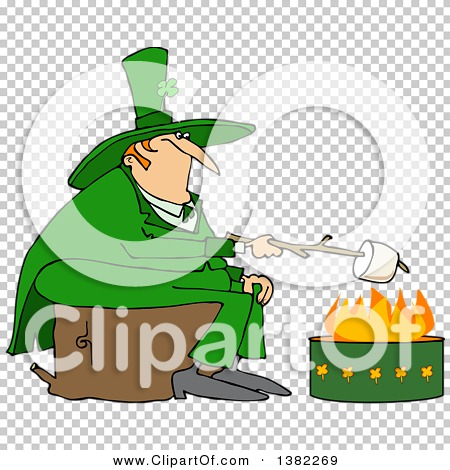 Transparent clip art background preview #COLLC1382269