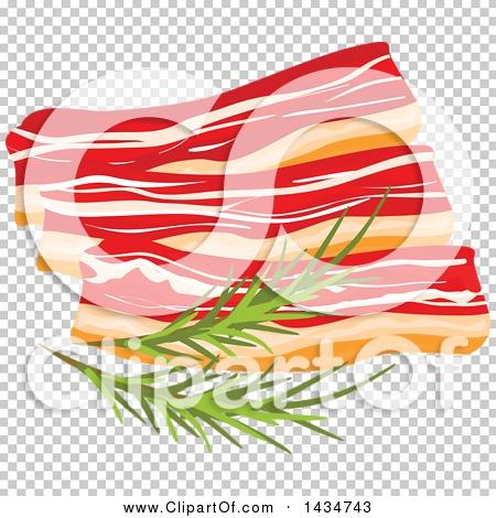 Transparent clip art background preview #COLLC1434743