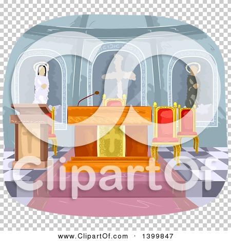 Transparent clip art background preview #COLLC1399847