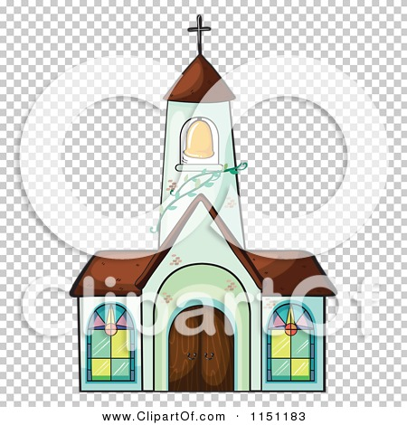 Transparent clip art background preview #COLLC1151183