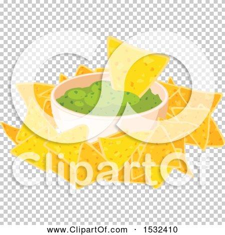 Transparent clip art background preview #COLLC1532410