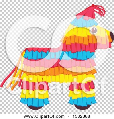 Transparent clip art background preview #COLLC1532388