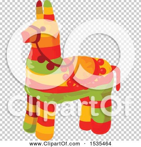 Transparent clip art background preview #COLLC1535464