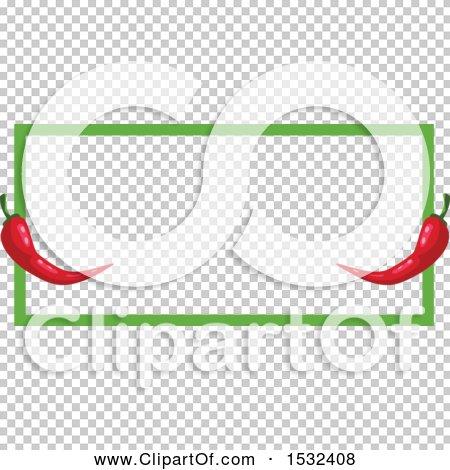 Transparent clip art background preview #COLLC1532408