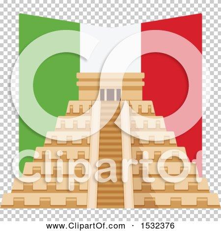 Transparent clip art background preview #COLLC1532376
