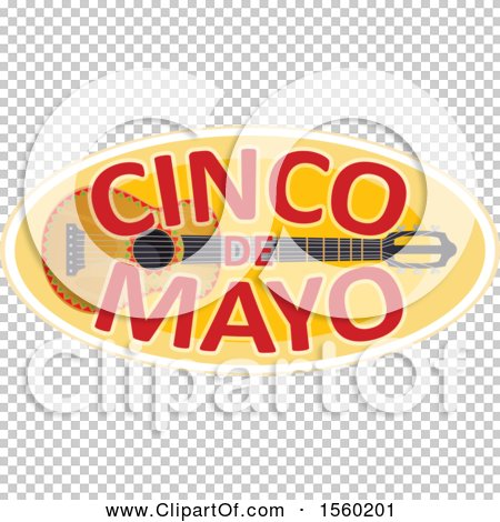 Transparent clip art background preview #COLLC1560201