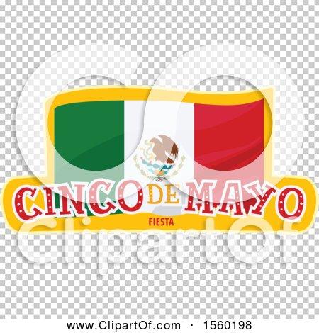 Transparent clip art background preview #COLLC1560198