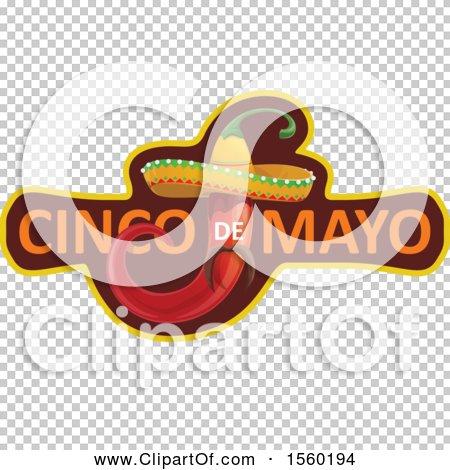 Transparent clip art background preview #COLLC1560194