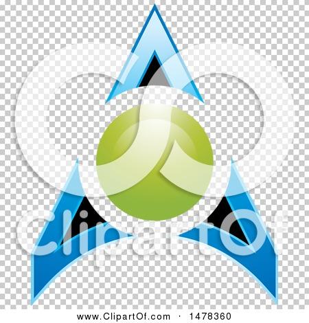 Transparent clip art background preview #COLLC1478360