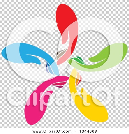 Transparent clip art background preview #COLLC1344068
