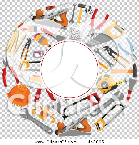 Transparent clip art background preview #COLLC1448065