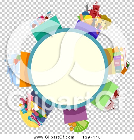 Transparent clip art background preview #COLLC1397116