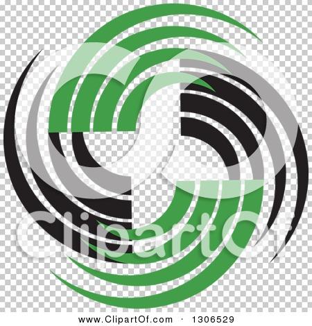 Transparent clip art background preview #COLLC1306529