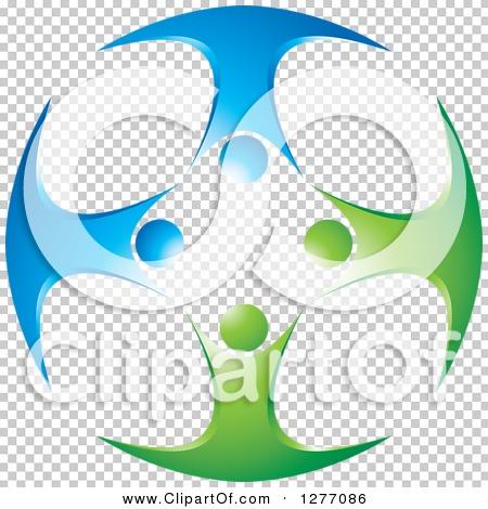 Transparent clip art background preview #COLLC1277086