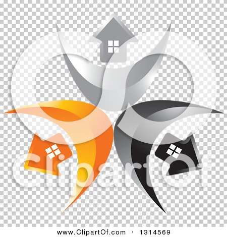 Transparent clip art background preview #COLLC1314569