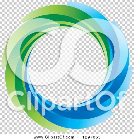 Transparent clip art background preview #COLLC1297055