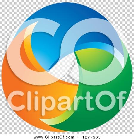 Transparent clip art background preview #COLLC1277365