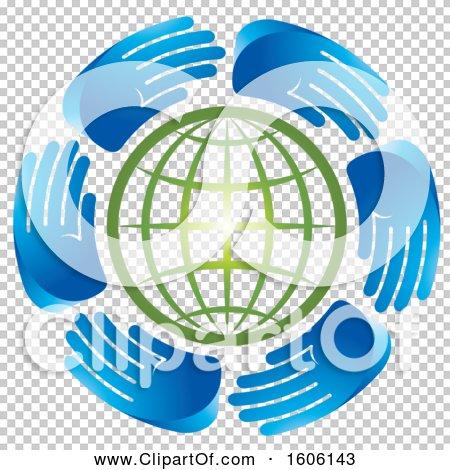 Transparent clip art background preview #COLLC1606143