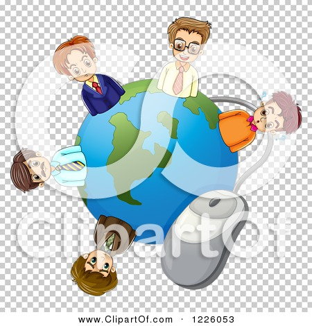 Transparent clip art background preview #COLLC1226053