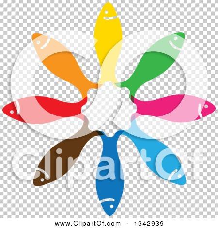 Transparent clip art background preview #COLLC1342939
