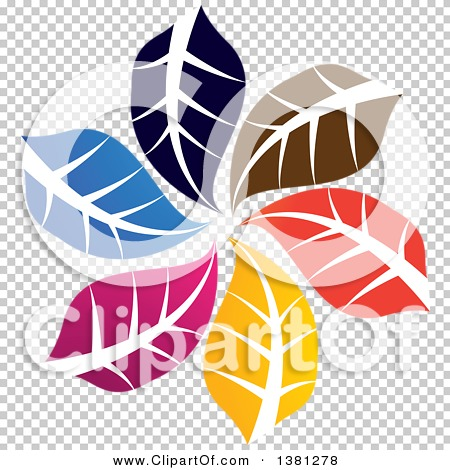 Transparent clip art background preview #COLLC1381278