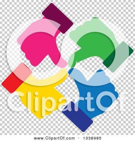 Transparent clip art background preview #COLLC1338985