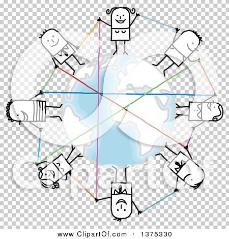 Transparent clip art background preview #COLLC1375330